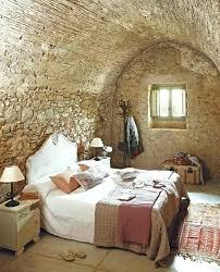humidité mur intérieur chambre mur en apparente interieur 1 chambre a coucher avec mur en
