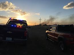 River Road Residents Urged To Evacuate Following Fire North Of A ... Truck Paper Amarillo Man Expected To Be Charged In Overnight Shooting Kfda Very Important Read For Today Taxpayers Facebook River Road Residents Urged Evacuate Following Fire North Of A Chevy Dealer Near Me Corpus Christi Tx Autonation Chevrolet Relocation Guide 2015 By Chamber Commerce Issuu Freightliner Classic With Matching Reefer Trucks Big Rigs Roberts Co Burns 38000 Acres Newschannel 10 Commercial Intertional Capacity Fuso Wildfires Gov Abbott Declares State Disaster Six Counties