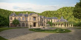 Alpine Mega Mansion Floor Plan by 30000 Square Foot House Google Search My Dream House U0026 Ideas