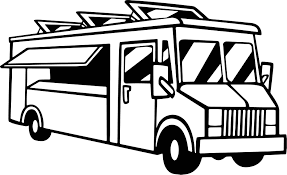 Endorsed Mail Truck Coloring Page Emerging Pages Of Trucks Best ... Tow Truck Coloring Page Ultra Pages Car Transporter Semi Luxury With Big Awesome Tow Trucks Home Monster Mater Lightning Mcqueen Unusual The Birthdays Pinterest Inside Free Realistic New Police Color Bros And Driver For Toddlers