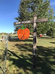 Pumpkin Patch Fayetteville Arkansas by Reagan Family Farm Home Facebook