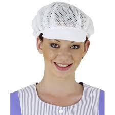coiffe de cuisine agroalimentaire et cuisine toques casquettes calots charlottes
