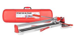 star n plus manual cutters rubi tools uk