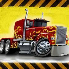 100 Truck Parking Games 3D Semi Real Er Driving School