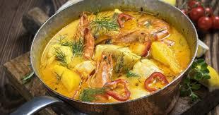 meilleures recettes de cuisine top 15 des meilleures recettes brésiliennes cuisine az