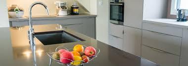 comment choisir un plan de travail cuisine cuisine comment choisir plan de travail cdiscount