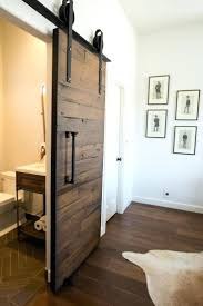 Barn Door Design Ideassliding Bathroom Doors Cape Town Sliding ... The Best Delicatessens In Cape Town Lutheran Church Is One Of T Flickr Foodbarn Deli Tapas Bar Farm Village Noordhoek Home Innovation And Technology Iniative 17 Best Country Barn Line Dancing In Capetown Images On Pinterest Stunning 10 Bathroom Doors Design Inspiration Of Door Alinum Front Designs Modern With Sidelights Rooms At The Mirror Likable Cheval Fearsome Kyelitsha Daily Photo Garage With Hd Resolution 3264x1952 Pixels Old Mac Daddy Grabouw South Africa
