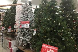 7 Ft Pre Lit Christmas Tree Argos by Dazzling Michaels Christmas Trees Enjoyable 7 Ft Pre Lit Bristol