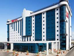 prix d une chambre hotel ibis ibis alger aéroport hôtel à alger accorhotels