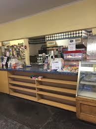 Photo Of Oakdale Pizza Coffee Shop