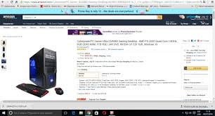 Cyberpowerpc Coupon Code 2018 - Dillards Coupon Acronis True Image 2019 Discount True Image Coupon Code 20 100 Verified Discount Moma Coupon Code 2018 Cute Ideas For A Book Co Economist Gmat Benchmark Maps Tall Ship Kajama Backup Software Cybowerpc Dillards The Luxor Pyramid Win 10 Free Activator Acronis Backup Advanced Download Avianca Coupons Orlando Apple Deals Mediaform Au