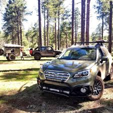Pin By Cameron Horne On Tha Bru | Pinterest | Subaru, Subaru Outback ... 2019 Outback Subaru Redesign Rumors Changes Best Pickup How Reliable Are An Honest Aessment Osv Baja Truck Bed Tailgate Extender Interior Review Youtube Image 2010 Size 1024 X 768 Type Gif Posted On Caught 2015 Trend Pin By Tetsuya Tra Pinterest Beautiful Turbo 2018 Rear Boot Liner Cargo Mat For Tray Floor The Is The Perfect Car Drive Ram New Video Preview Blog