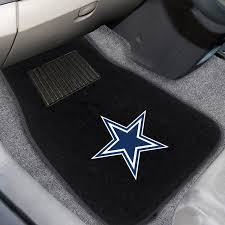 FanMats® 10316 - Dallas Cowboys Logo On Embroidered Floor Mats Truck Accsories Dallas Texas Compare Cowboys Vs Houston Texans Etrailercom Dallas Cowboys Car Front Floor Mats Nfl Suv Rubber Non Slip Customer Profile John Deere Us New Pick Your Gear Automotive Whats Happening At The Pickup Guy Flags Size 90150 Cm Very Cool Flagin Flags Banners Twinfull Bedding Comforter Walmartcom Cowboy Jared Smith To Challenge Extreme Linex Impact Beach Bash Home Facebook 1970s Tonka With Figure Fan Van Metal Brand Official
