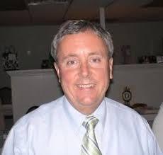 In Memory of Dr James Andrew Deere DDS DeLisle Funeral Home
