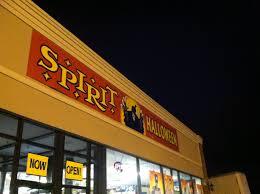 Spirit Halloween Albuquerque 2014 by Get In The Spirit Of Halloween The Mommy Avenger A Spirit