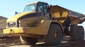 740 Haul Trucks And 345C Cat Excavator , ONLY WAY TO MOVE DIRT PART ... Cats Autonomous Mine Truck System Will Soon Drive Komatsu 930es Amazoncom Norscot Cat 795f Ac Ming Truck Yellow Toys Games Semi 5122521133 Pflugerville By Truckpflugerville On Deviantart Cruising The Desert In Cat Ct680 News 789 The New 789d With A Wide Range Of Options Exclusive Caterpillar Reveals The Impact Autonomy Articulated Dump Transport Services Heavy Haulers 800 797f 2009 3d Model Hum3d 793f For Sale Whayne 1993 D350d Haul Item L5048 Sold Decem Caterpillar 769d Trucks Sale Rigid Dumper Dump 793 Rear View Arizona Stock Photo