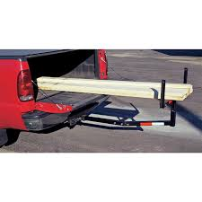 Smittybilt Extendable Hitch Rack - 134113, Towing At Sportsman's Guide Apex Deluxe Hitch Bike Rack 3 Discount Ramps Best Choice Products 4bike Trunk Mount Carrier For Cars Trucks Rightline Gear 4x4 100t62 Dry Bag Pair Quadratec Universal 2 Platform Bicycle Fold Upright Cheap Truck Cargo Basket Find Deals On Line At Smittybilt Reciever Youtube Freedom Car Saris 60 X 24 By Vault Haul Your With This Steel Carriers Darby Extendatruck Mounted Load Extender Roof Or Bed Tips Walmart For Outdoor Storage Ideas