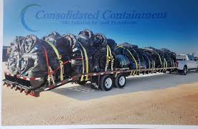 100 Reyes Trucking Jessica Business Manager SandPro Logistics LLC LinkedIn