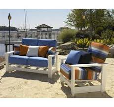 fry s marketplace patio furniture set home decoration ideas