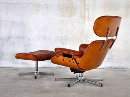 Selig Eames Lounge Chair. Lounge Chair For Carlo Ghan Ca ... Selig Lounge Chair Re Caning Rocky Mountain Diner Home Select Modern Chair Extraordinary Eames And Ottoman Vitra Xl Lounge For Carlo Ghan Ca Swivel Migrant Resource Network Is My Vintage Real Olek Restoration Any Idea On The Maker Of This Replica Frank Doner Midcentury Modern Set Plycraft Style Refinished And Upholstered Vintage Fniture Sale