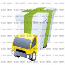 Delivery Truck Vector Image #929 – SimpleClipart 28 Collection Of Truck Clipart Png High Quality Free Cliparts Delivery 1253801 Illustration By Vectorace 1051507 Visekart Food Truck Free On Dumielauxepicesnet Save Our Oceans Small House On Stock Vector Lorry Vans Clipart Pencil And In Color Vans A Panda Images Cargo Frames Illustrations Hd Images Driver Waving Cartoon Camper Collection Download Share