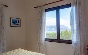 grandioser meerblick traumhafte große villa in exponierter ruhiger lage mit einliegerwohnung ccc real estate