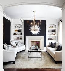 Paint Colors For A Dark Living Room by Paint Colors For Staging Your Home Lisa U0026 Lisa