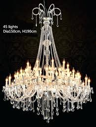 Home Depot Ceiling Chandeliers by Outdoor Hanging Lights Home Depot String Lighting Chandeliers