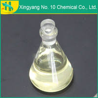 Paraffin Lamp Oil Msds by Buy White Oil 15 Liquid Paraffin Oil In China On Alibaba Com