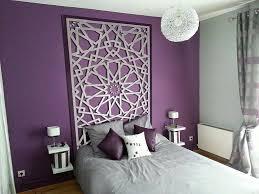 la chambre marocain chambre a coucher marocaine moderne 5 t234te de lit orientale