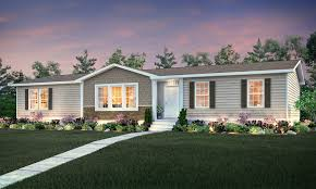 Clayton Homes Floor Plan Search by 20 Questions To Help You Pick The Perfect Home Clayton Blog