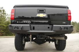Heavy Duty Rear Bumper - Aftermarket Truck Accessories 2018 Chicago Auto Show Mopar Plays For 2019 Ram 1500 Accessory Sales Amazoncom Truck Bed Toolboxes Tailgate Accsories Heavy Duty Rack Sqaure Bar With Side Bars And Long Over About Battle Armor Designs At Keldermanoskaloosa Ia Gmc Chevy Led Cab Roof Light Car Parts 264156bkhp Ladder Racks Cap World Custom Reno Carson City Sacramento Folsom Utility Trailers Utahtruck Utahtrailer Are Adds Lockable Storage Lighting Bars To Lineup Dakota Hills Bumpers Defender Alinum