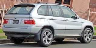 Amazing BMW x5 Models Difference for Car Inspiration with BMW x5