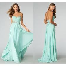 online get cheap aqua beach wedding dresses aliexpress com