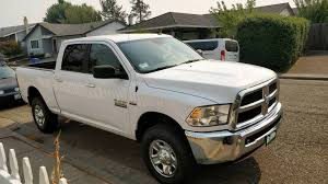 My New (2 Me) Baby - 2016 Ram 2500 5.7HEMI : Ram_trucks 2014 Ram 2500 Hd Crew Cab 4x4 Hemi Test Review Car And Driver 2019 1500 Everything You Need To Know About Rams New Fullsize New Crewcab Sport 4x4 57l Hemi Vvt V8 Mds Engine 8 Dodge 57 Black 2013 Ref 2743752 Truck Vinyl Decal Racing Stripes Rear Bed Both Sides The 2015 Ntea Work Truck Show Dodge Ram Powered Hash Vinyl Decal 2 Stripes Graphics Set Laramie Trucks Pinterest First Take Where Meets Hybrid Roadshow Fresh Interior Exterior Preowned 2016 Sport Leather Cam Nav Scarlet Red 2005 Daytona Magnum Slt Stock 640831 For Sale Near