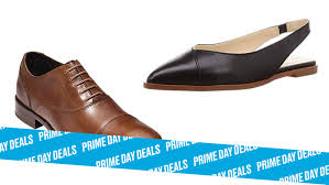 Cole Haan Offering Up To 30% Off Shoes For Prime Day Coupon For Cole Haan Juvias Place Coupon Code Vistek Promo Valentain Day 15 Off Vimeo Promo Code Coupons September 2019 Saks Off 5th Coupons And Codes Target Discount Mens Shoes The Luxor Pyramid Army Navy Modells 2018 Nike Free 2 Shipping Google Play Store Cole Outlet Houston Nume Flat Iron Meet Poachit Service That Finds Codes Alton Lane Blink Brow Discount