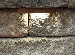 cheap landscape retaining wall blocks find landscape retaining