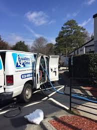 100 Truck Mount Carpet Cleaning Machines For Sale Commercial Raleigh NC Quality One