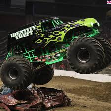 100 Monster Trucks Cleveland Wild West Truck Team Home Of Western Renegade Home Facebook