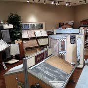 Bob Wagner Flooring Downingtown by Bob Wagner U0027s 2 11 Photos Flooring 938 Middletown Warwick Rd