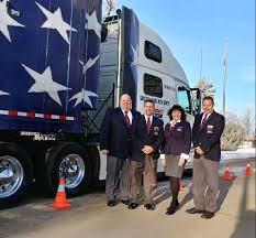 America's Road Team - Home | Facebook Regarding Trucking Nacpc The Beautiful Show Trucks Leaving Truckin For Kids 2016 Part 7 Alabama Association 2017 Membership Directory Shippers News Page 3 Of Tnsiams Most Teresting Flickr Photos Picssr West Omaha Pt 10 1300 Towing Twoomba Accident Equipment Moving Car Tilt Tray Home Fmcsa To Improve Safestat Data Member Spotlight Devine Intermodal World Truck Racing Promotion_ Truckracingwtrp Twitter Truckfax More Euro Trucks Commercial Insurance Benton Parker Trucker Rources