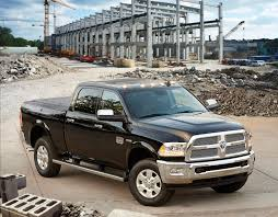 100 Ram Trucks 2014 2500 Overview CarGurus