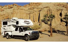New Long Bed By Lance Truck Campers - Truck Camper Models For Sale ... 2017 Lance 650 Truck Camper Video Tour Guarantycom Youtube Corner Archives Adventure Book Of How To Load A On My American Rv 1 2364058 Used 2002 1130 Announces Enhancements To Lineup 2019 1172 For Sale In Hixson Tn Chattanooga 2015 Lance Truck Camper 1052 Bishs Super Center 2012 865 Slide In Nice Clean 1owner Moving From Sprinter Into A 990 Album On Imgur New 2018 At Terrys Murray Ut La175244 855s Amazing Functionality Provided Deck