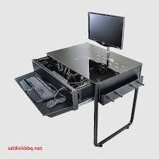 petit bureau informatique conforama bureau ordinateur conforama pour idees de deco de cuisine