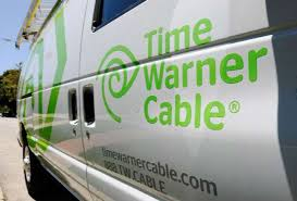 Twc Internet Help Desk by 14 Secrets Of Time Warner Cable Employees Mental Floss