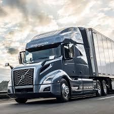 100 Used Mack Truck For Sale S KENWORTH GMC INTERNATIONAL WESTERN STAR 401