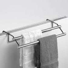 die 9 besten ideen zu handtuchhalter bad handtuchhalter