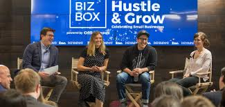 fice Depot pivots with launch of BizBox in Austin