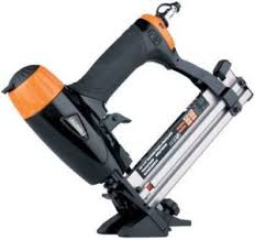 Bostitch Floor Stapler Problems by Best Flooring Nailer 2017 Top 6 Flooring Nailer Reviews
