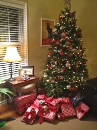 Target Artificial Christmas Trees Unlit by Christmas Excelent Christmas Tree Targetorageands Real Trees